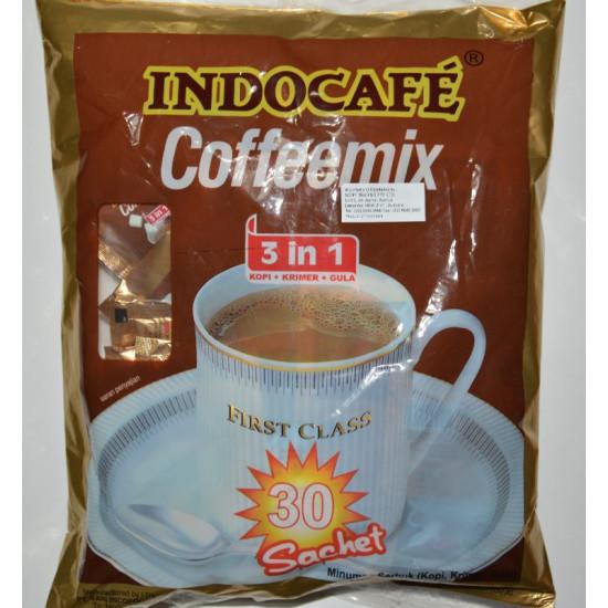 Indocafe - Coffeemix 30 satchets