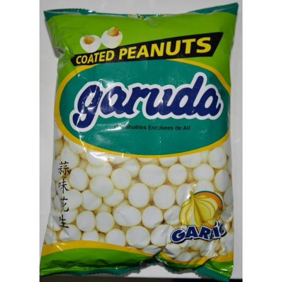 Garuda - Garlic Coated Peanuts