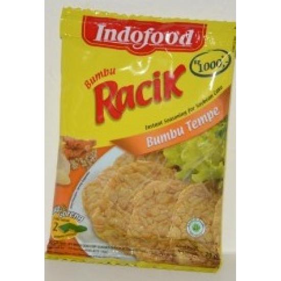Indofood - Bumbu Racik Tempe 20gr