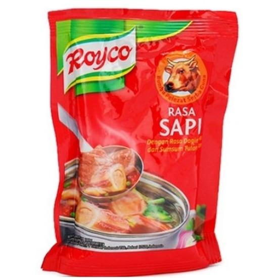 Royco - Rasa Sapi 100g
