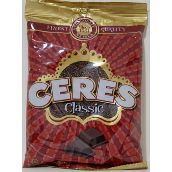Ceres Classic - Meises