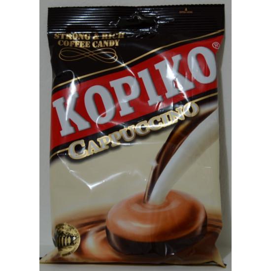 Kopiko - Cappuccino Candy