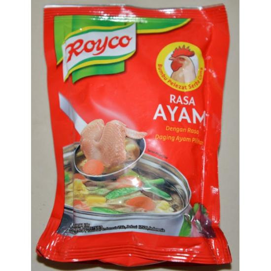 Royco - Rasa Ayam 100g